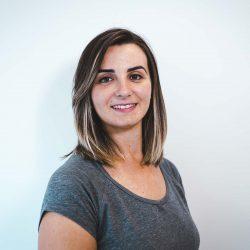M. Carmen Carrillo - Fisioterapeuta - Profesionales CIFIP Suelo pélvico Alicante