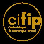 CIFIP Suelo Pélvico Alicante - Centro Integral de Fisioterapia Perineal