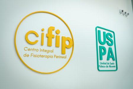 CIFIP_2019-13