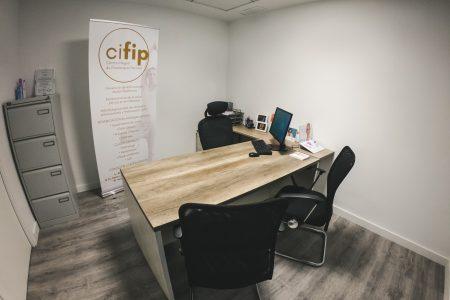 CIFIP_2019-2