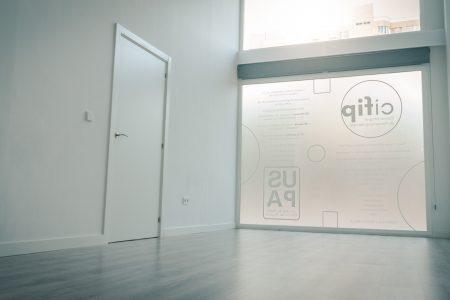 CIFIP_2019-37